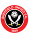 Sheffield United WFC