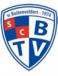 SC Buitenveldert