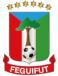 Äquatorialguinea