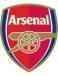 Arsenal WFC Academy