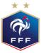 Frankreich U20