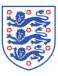 England U20