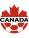 Kanada U17