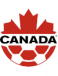 Kanada U20