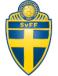 Schweden U23