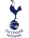 Tottenham Hotspur WFC