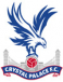Crystal Palace LFC