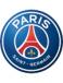 Paris Saint-Germain FC U19