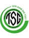 TSG Neu-Isenburg
