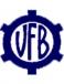 VfB Obertürkheim
