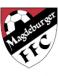 Magdeburger FFC U17
