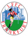 1. FFC Frankfurt U17