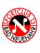 SC 13 Bad Neuenahr U17