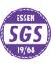SGS Essen U17