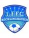 1. FFC Recklinghausen