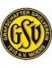 GSV 1910 Moers