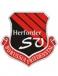 Herforder SV II