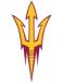 Arizona State Sun Devils