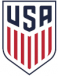 Vereinigte Staaten U19
