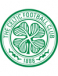 Celtic FC Women