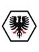FC Aarau Frauen