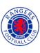 Glasgow Rangers WFC