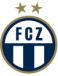 FC Zürich Frauen U21