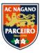 AC Nagano Parceiro Ladies