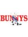 Bunnys Kyoto SC