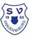 SV Frauenbiburg