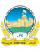 Linfield Ladies FC