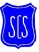 SC Siegelbach