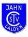 TSV Jahn Calden