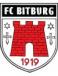 FC Bitburg  II