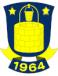 Brøndby IF U18