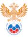 Russland U17