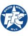 FFC Wacker München