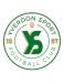 FC Yverdon Féminin