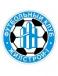 WFC Zhilstroy-1 Kharkiv