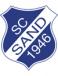 SC Sand II
