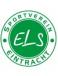 SV Eintracht Leipzig-Süd
