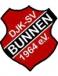 DJK-SV Bunnen