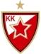 ŽFK Crvena Zvezda