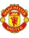 Manchester United WFC U21