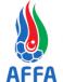 Aserbaidschan U17