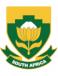 Südafrika U17