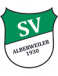 SV Alberweiler U17