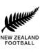 Neuseeland U17