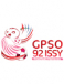 GPSO 92 Issy