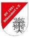 SV 21 Bökendorf
